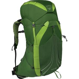 Photo of Osprey Packs Exos 58L Backpack