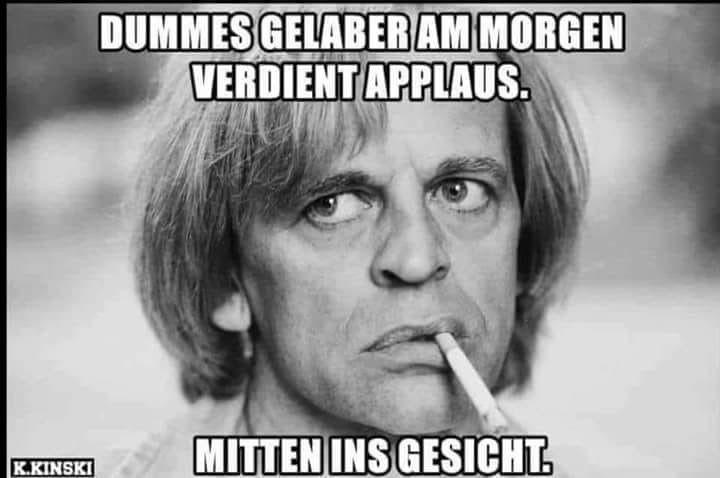 Pin von K.Block auf Funny | Witzige sprüche, Humor zitate ...