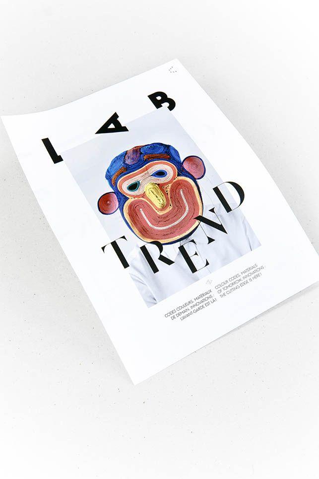 les-graphiquants-design-studio-paris-9