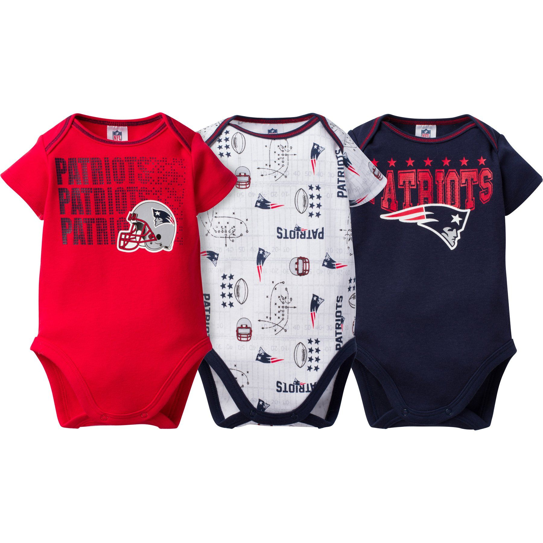 29 New England Patriots Baby Ideas Baby Toddler Clothing Patriots New England Patriots