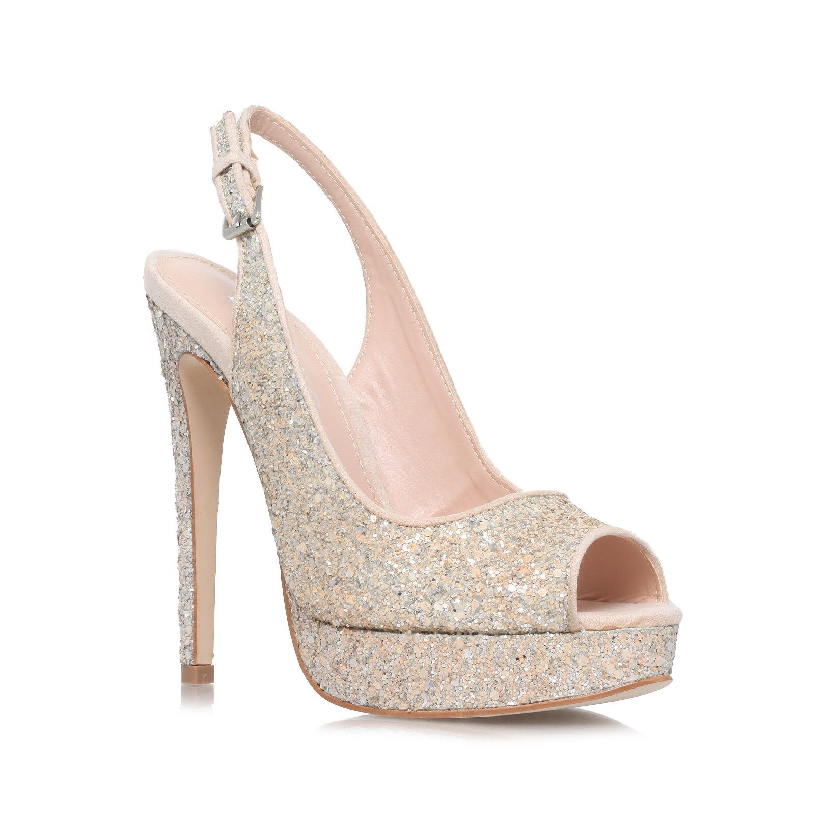 be22178e66b Kurt Geiger Miss KG Shoes - Esther I need these in my life right now!!!!!!   wedding  shoes  musthaveNOW