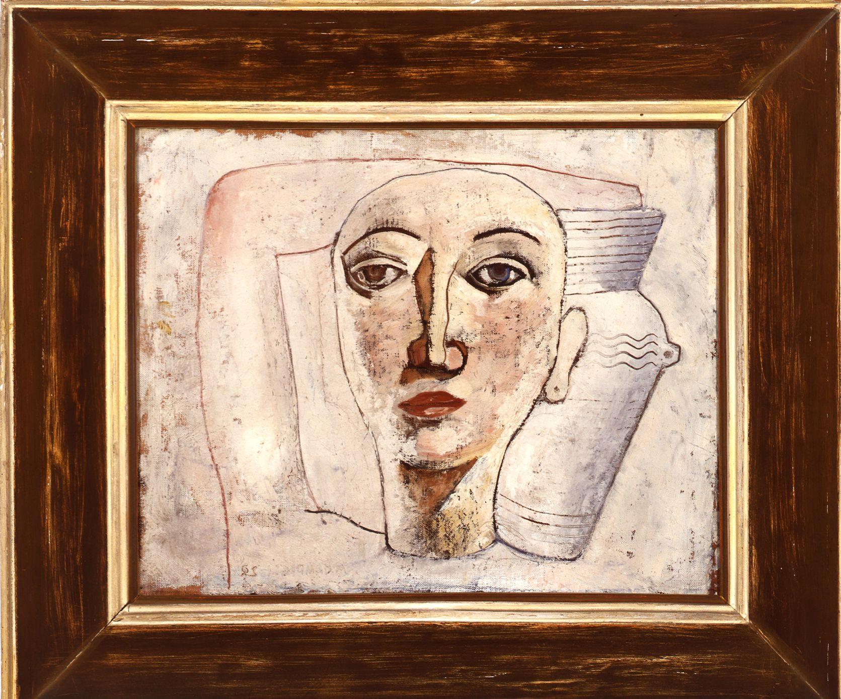 Casa Cavazzini  La mia galleria  2  Painting Art e