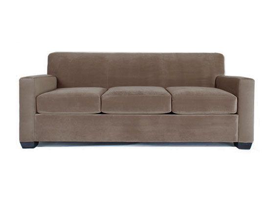 Gardenia Sofa Classic Design Avail In Many Great
