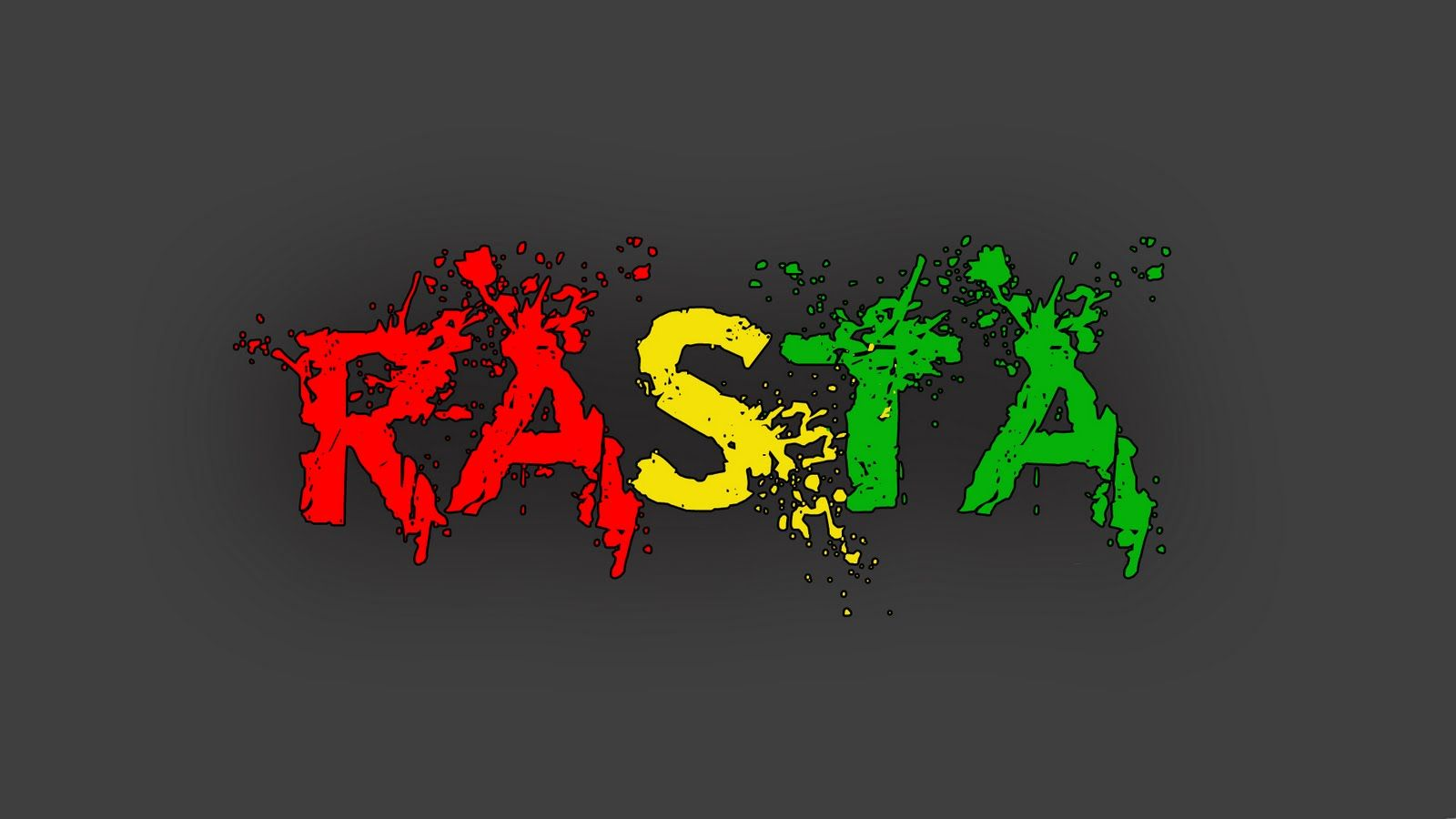 Rasta Love Quotes Google Image Result For Httpwww.wallsavewallpapers