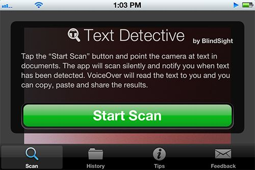 Text Detective (With images) Text detectives, Iphone