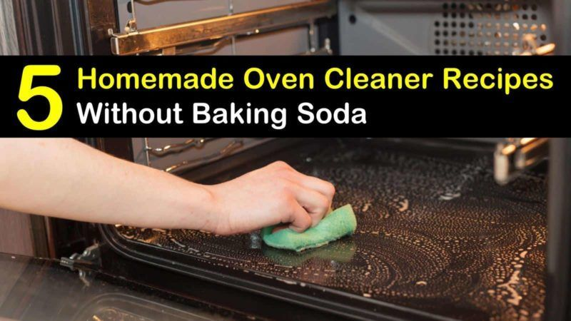 Pin On Clean Microwave Vinegar