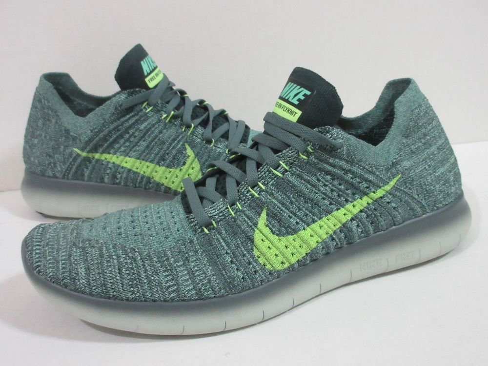Nike shox shoes, Nike shoes cheap, Nike