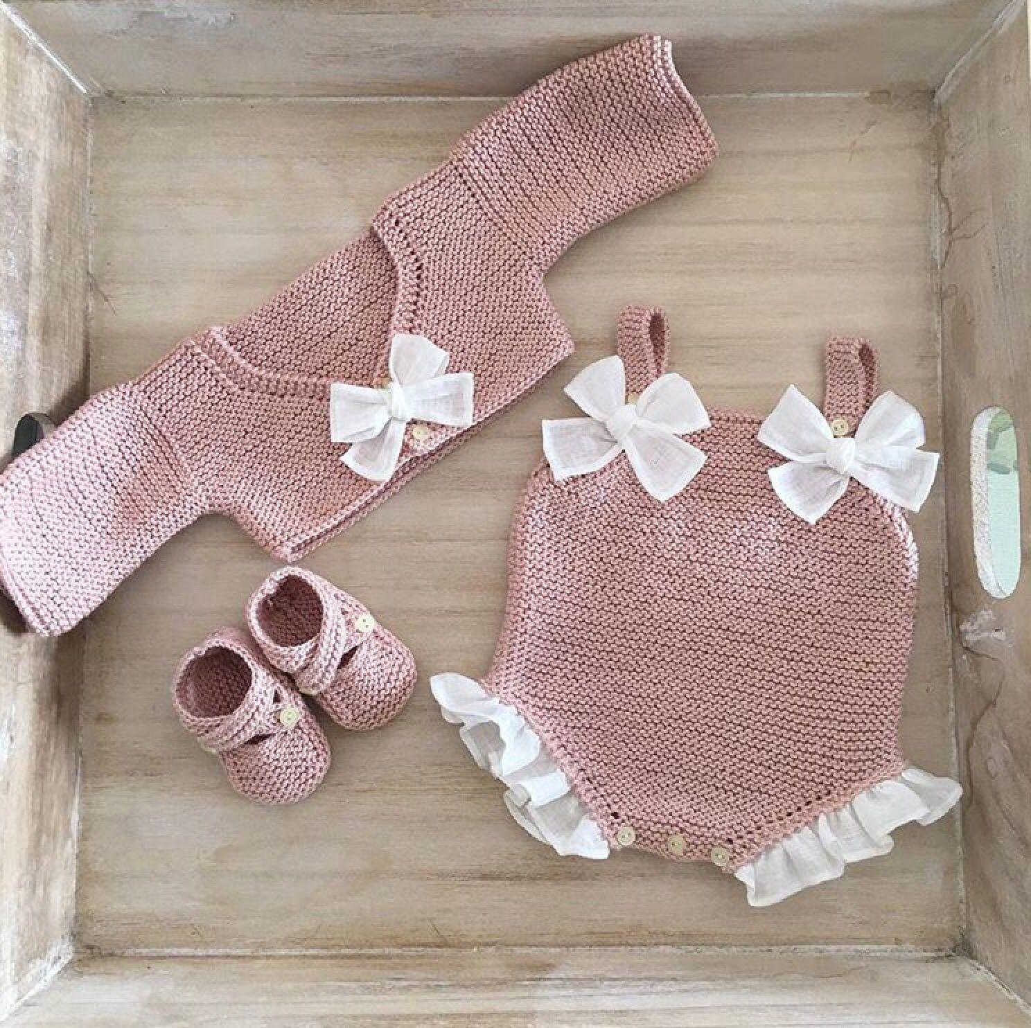 lina maestre bebe babys kinder pinterest stricken. Black Bedroom Furniture Sets. Home Design Ideas