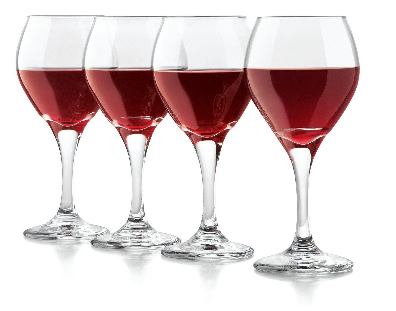 Sociable Glassware Wine Wine Glass