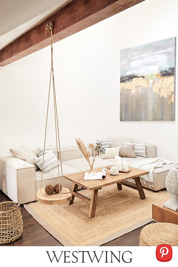 Pinne Gewinne Einen 1000 Gutschein Fur Westwingnow In 2020 Home Home Decor Living Room Decor