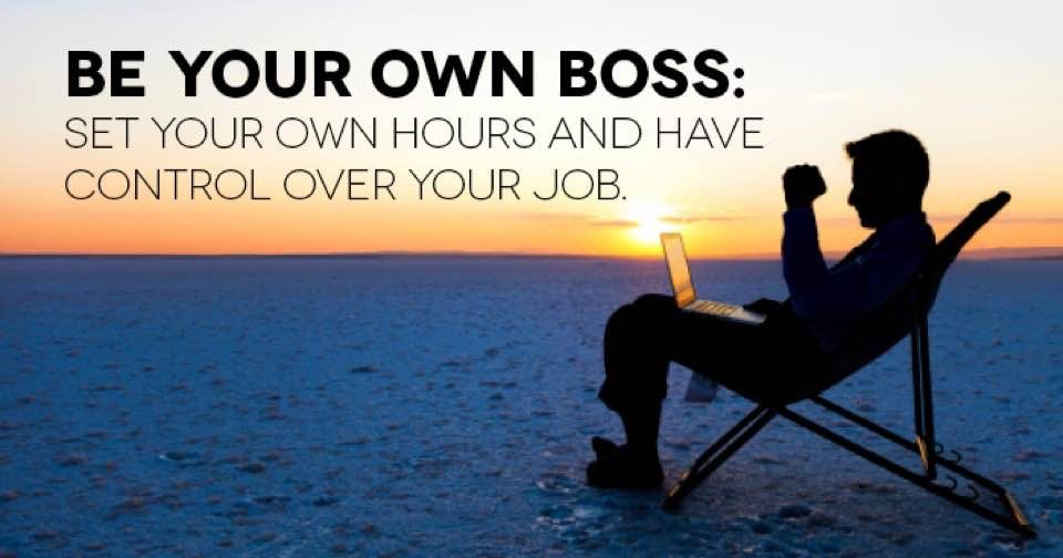 Business opportunity image by Glamma's Kloset | Business ... |Your Own Business Opportunities