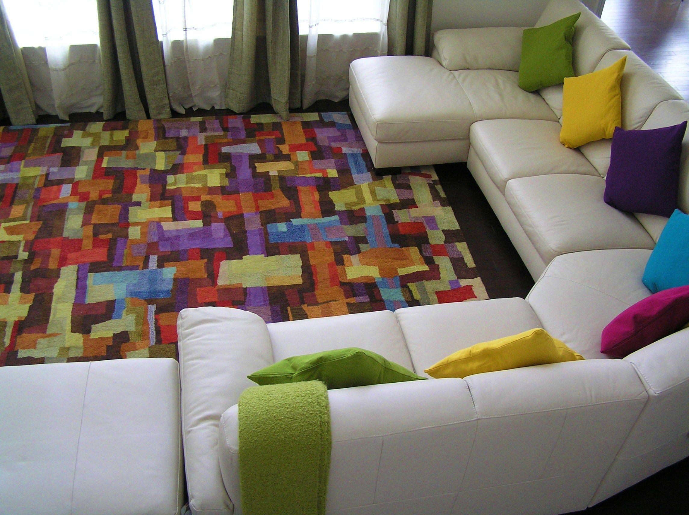 macy s spencer sofa reviews jugendzimmer kaufen macys leather sectional home decor pinterest