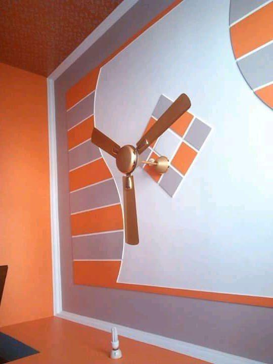 Trending 20 Modern Pop Plus Minus Design Latest For Bedroom Artofit