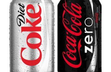 Pin On Coca Cola Zero India Campaign