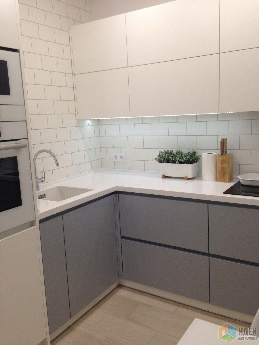 Basement kitchen design: 9 tips from designer Samantha Pynn ...