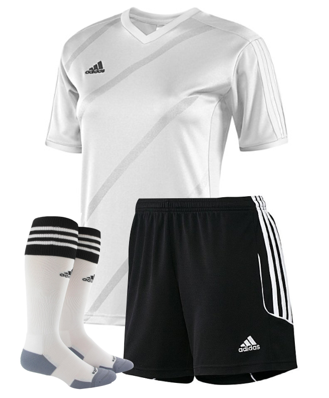 Nike Laser PR III Soccer Uniform is one of the best uniform offerings from  Nike. The Laser PR III Soccer uniform is just one of many… 00fc3eaf5