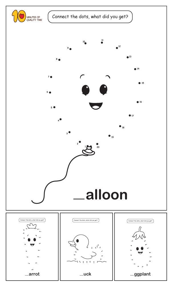 Alphabet Dot To Dot Worksheets Dot Worksheets Creative Worksheets Preschool Math Worksheets