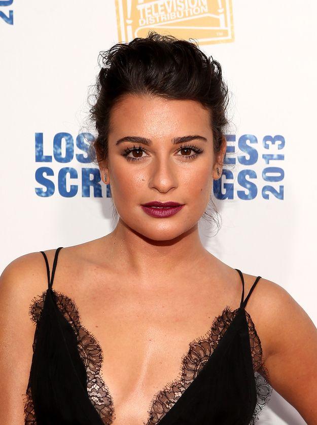 Lea Michele em 2020 | Lea michele, Looks e Look