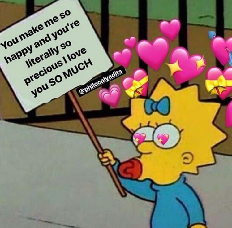 Pin By Nique On Memes Cute Love Memes Love Memes Wholesome