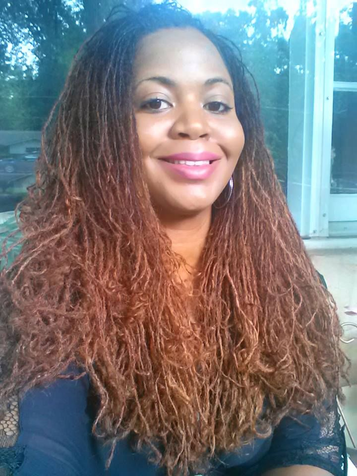 Sister Locs Dreadstop Shop Natural Hair Accessories At