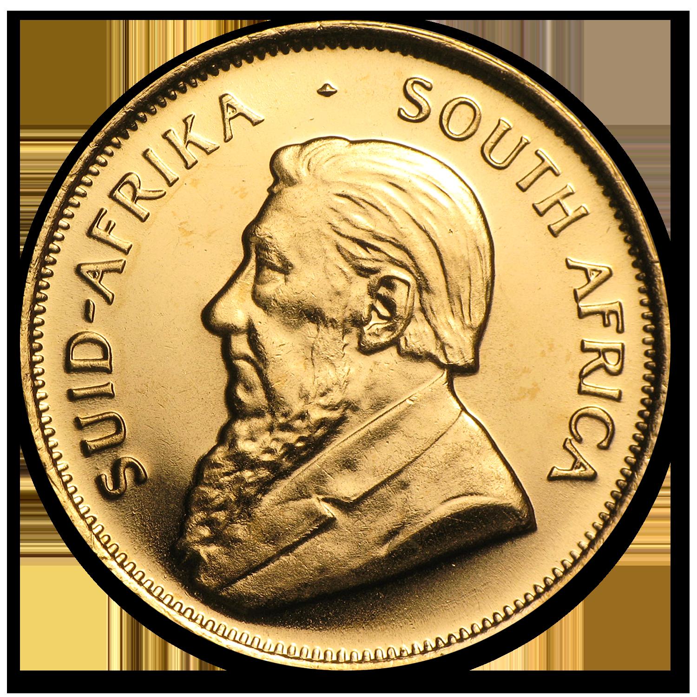 South Africa 1 2 Oz Gold Krugerrand Random Year Sku 1016 Ebay In 2020 Gold Krugerrand Gold Coins Coins
