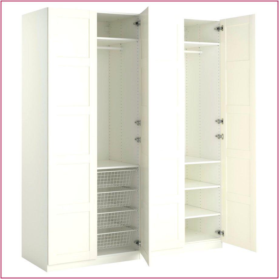 Metallique Ikea 9 Acceptable Vestiaire jLq354AR
