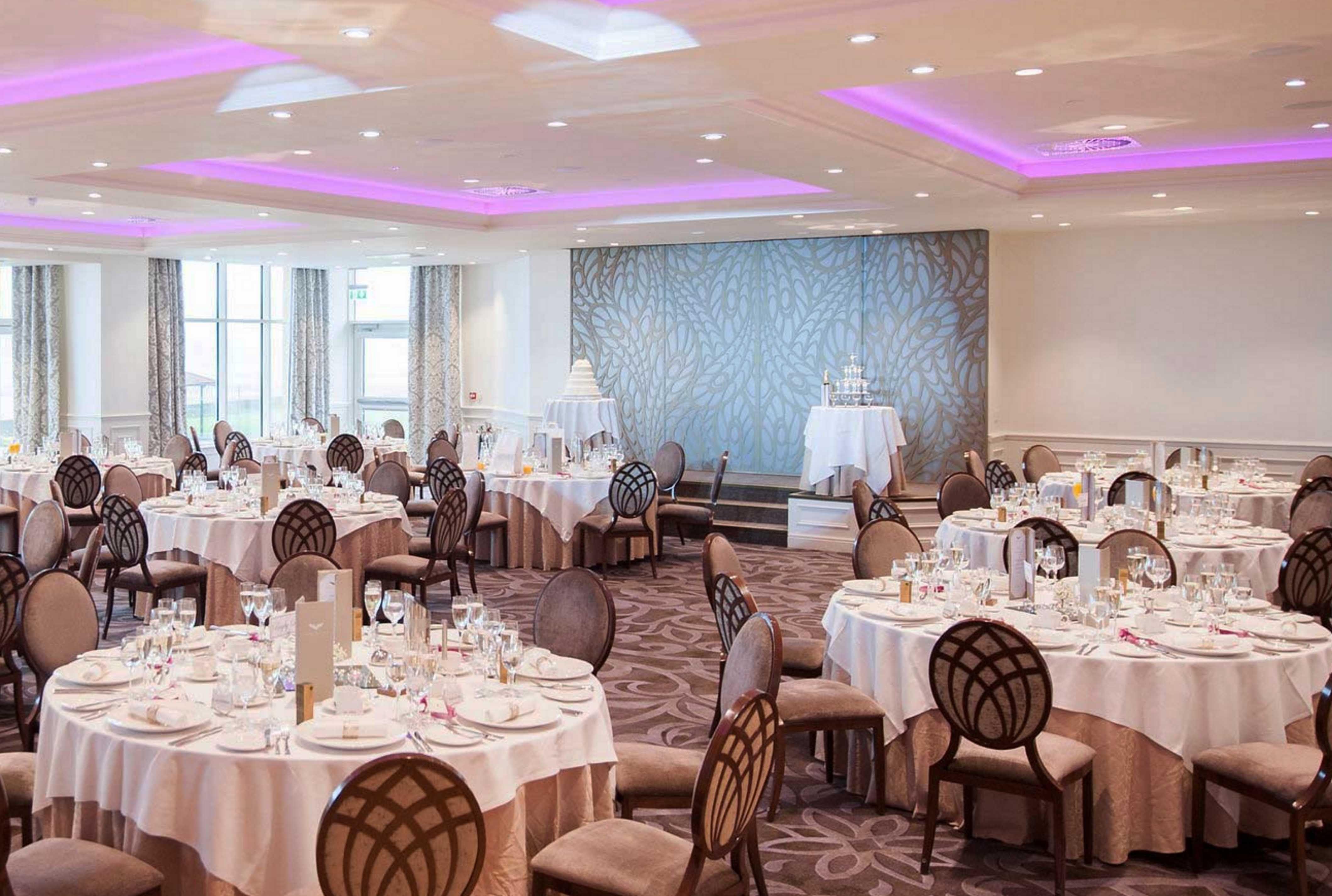 Laser Cut Screens And Sliding Doors Wedding Venue Seamill Hydro Hotel Scotland Dragonfly Design By Miles Lincoln Milesandlincoln: Cu New York Wedding Venue At Reisefeber.org