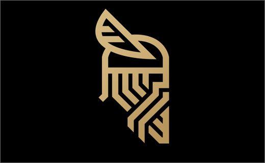 Odin-Crossfit-logo-design-Seth-Sirbaugh-Tribe