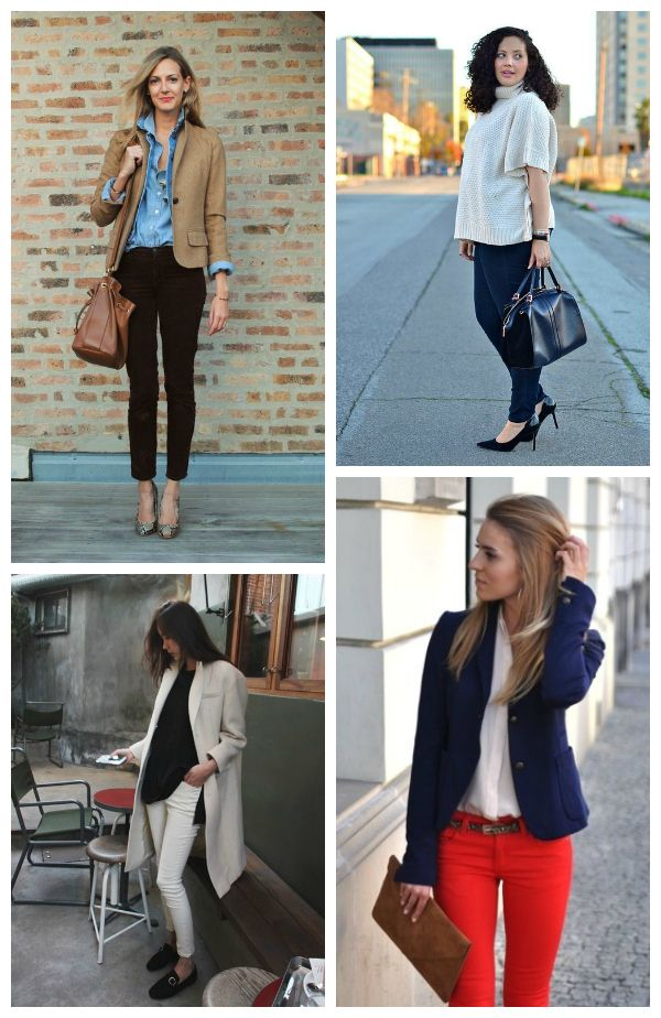 How To Style Skinny Jeans With Images Comfortable Skinny Jeans