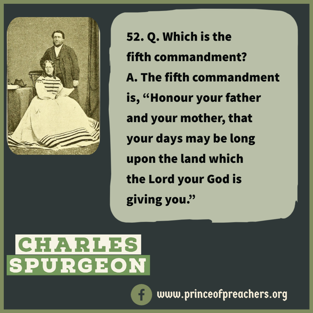 Pin by Müller Quotes on Charles H. Spurgeon in 2020