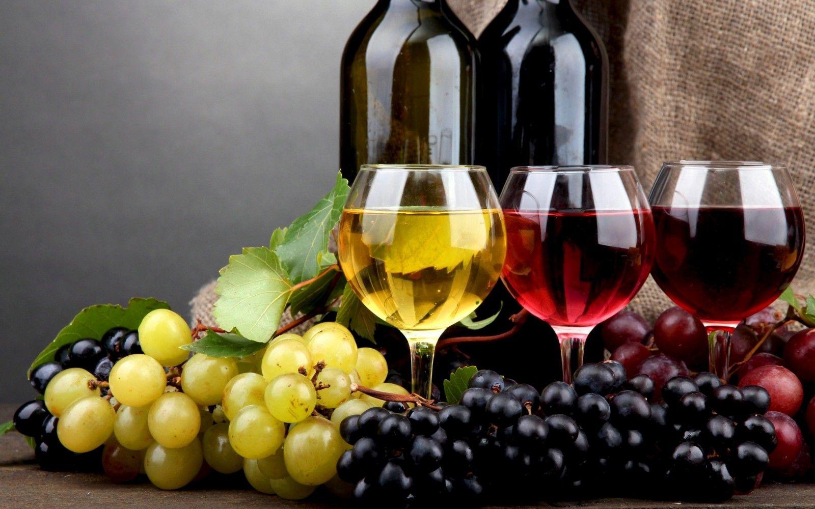 diabetes tipo 2 bebiendo vino