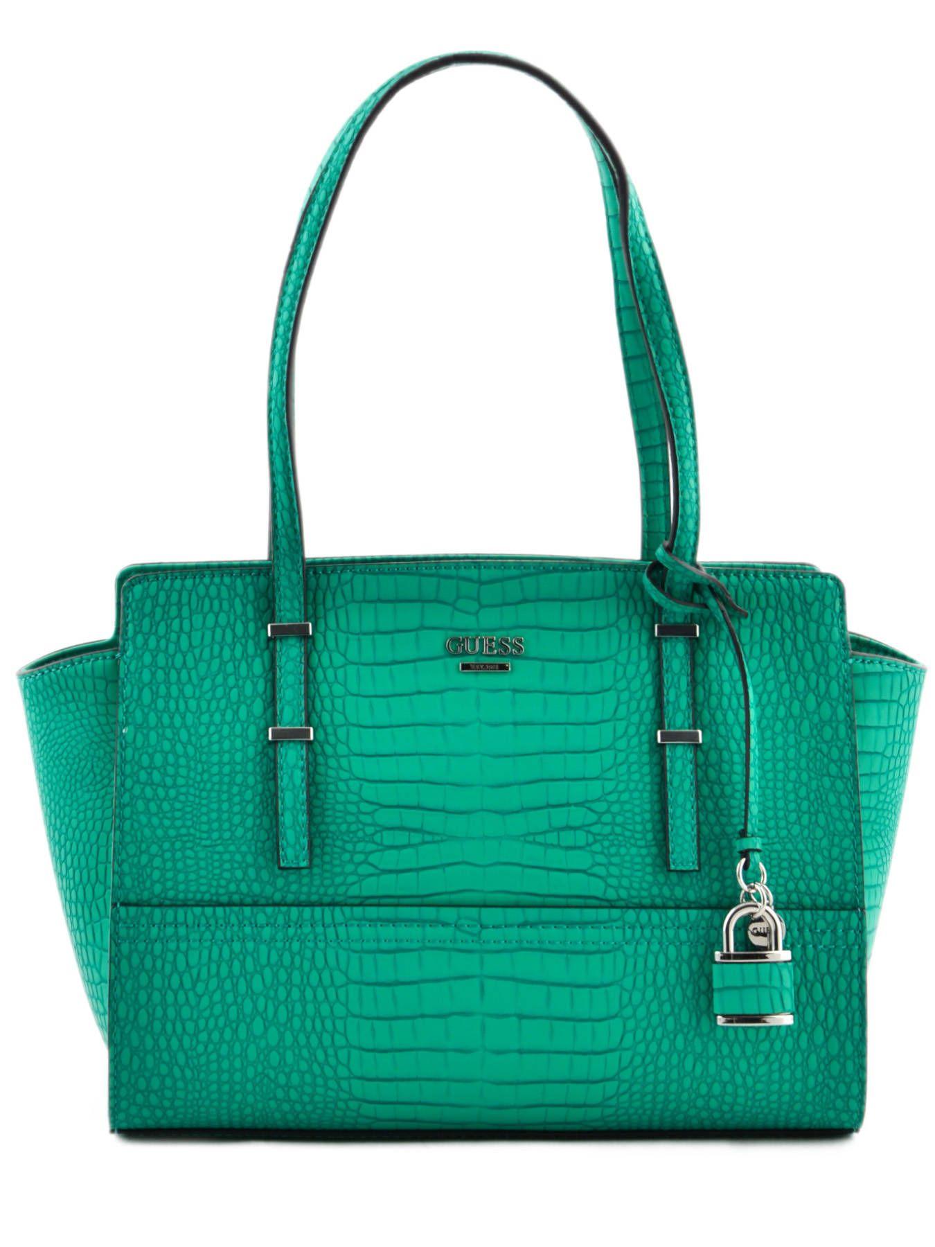 Sac à main devyn Guess Jade 406 KC642108 | Purses and bags
