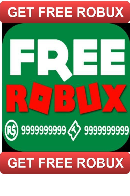 Free robux generator no survey free robux codes