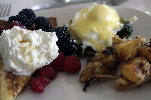 Brunch At The Kennedy Center Roof Terrace Restaurant Brunch Cooking Recipes Terrace Restaurant