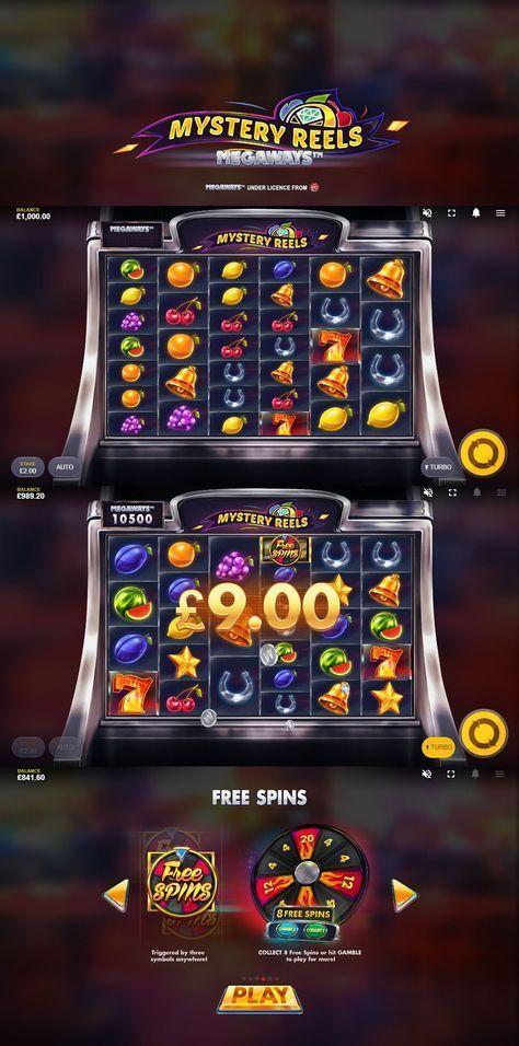Хочу съиграть в играть в игровые автоматы казино вулкан на рубли онлайн