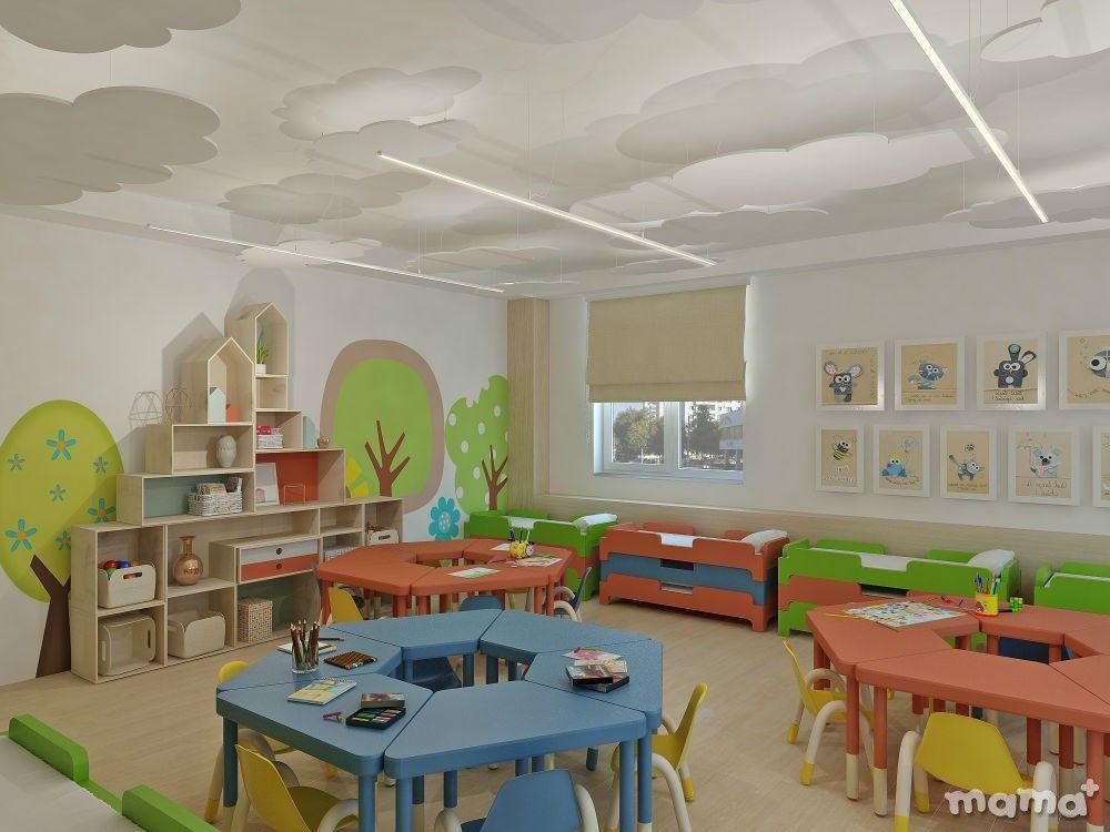 Proiect mult-așteptat de părinți! În Moldova se deschide un Centru de dezvoltare pentru copii - Mamaplus.MD