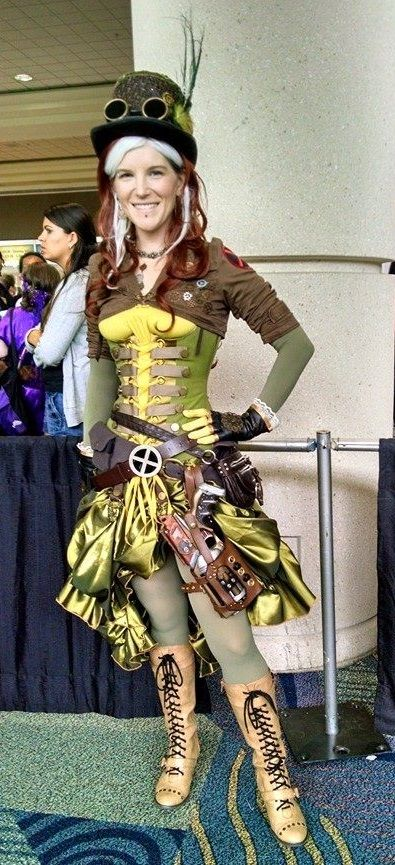 Rogue x men cosplay google search marvel cosplay pinterest my updated version of my steampunk rogue i dont think i will ever stop adding and adjusting this one steampunk victorian rogue cosplay from the x men solutioingenieria Gallery