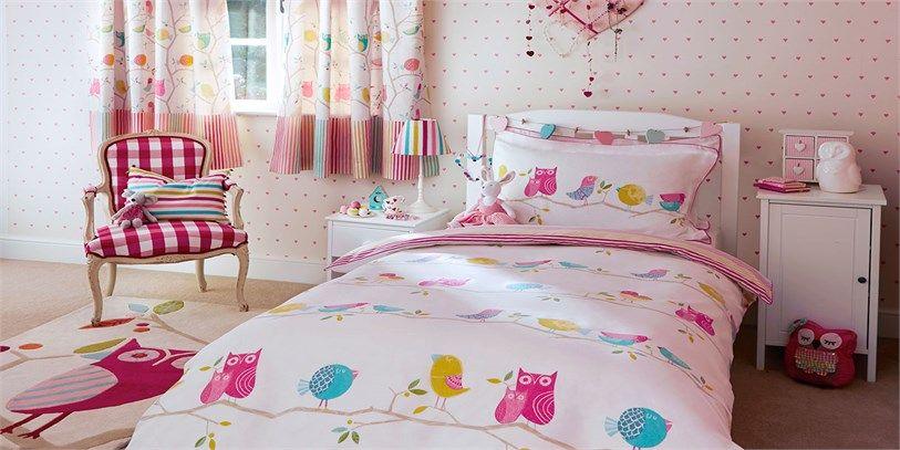 Home Accessories Harlequin Designer Fabrics And