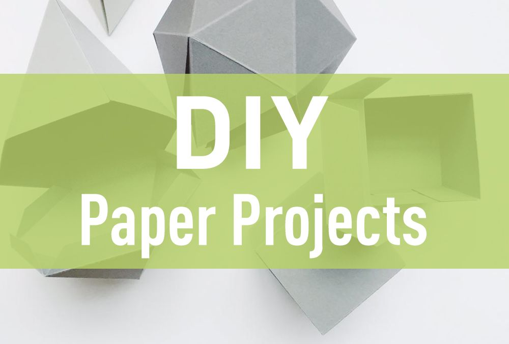 sisterMAG shows DIY Projects and you can join in pinning. just write us an email to mail@sister-mag.com, if you want to help fill this board!
