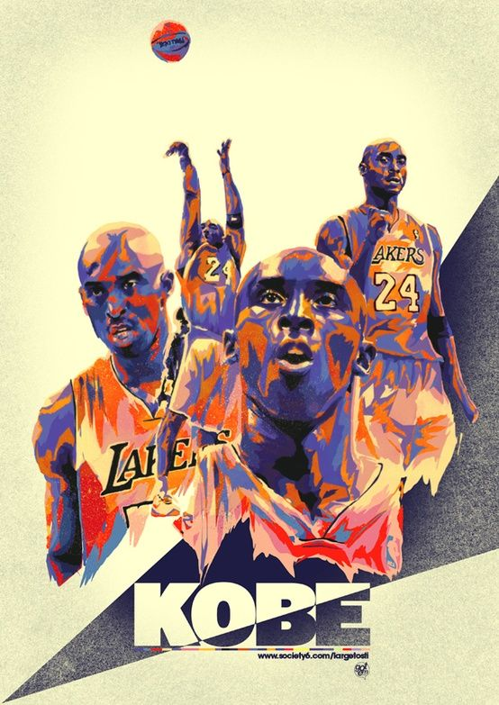 Pin On Kobe Bryant Greatest That Ever Played Basketball
