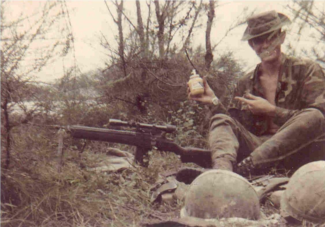 группы вьетнамский снайпер фото соискателей поиске постоянной