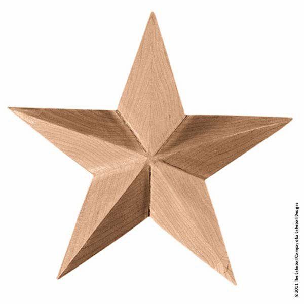 6-W-x-1-P-Rosettes-Star-Large