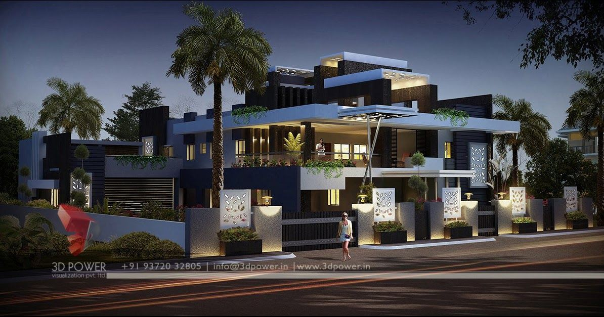 cbrilliantly designed perfectly executed  lavish villa project by  power   have look on complete galore of the well buil also brilliantly rh pinterest