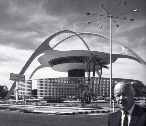 Famous Architects Of The 20Th Century paul r. williams was one of the most well known 20th century