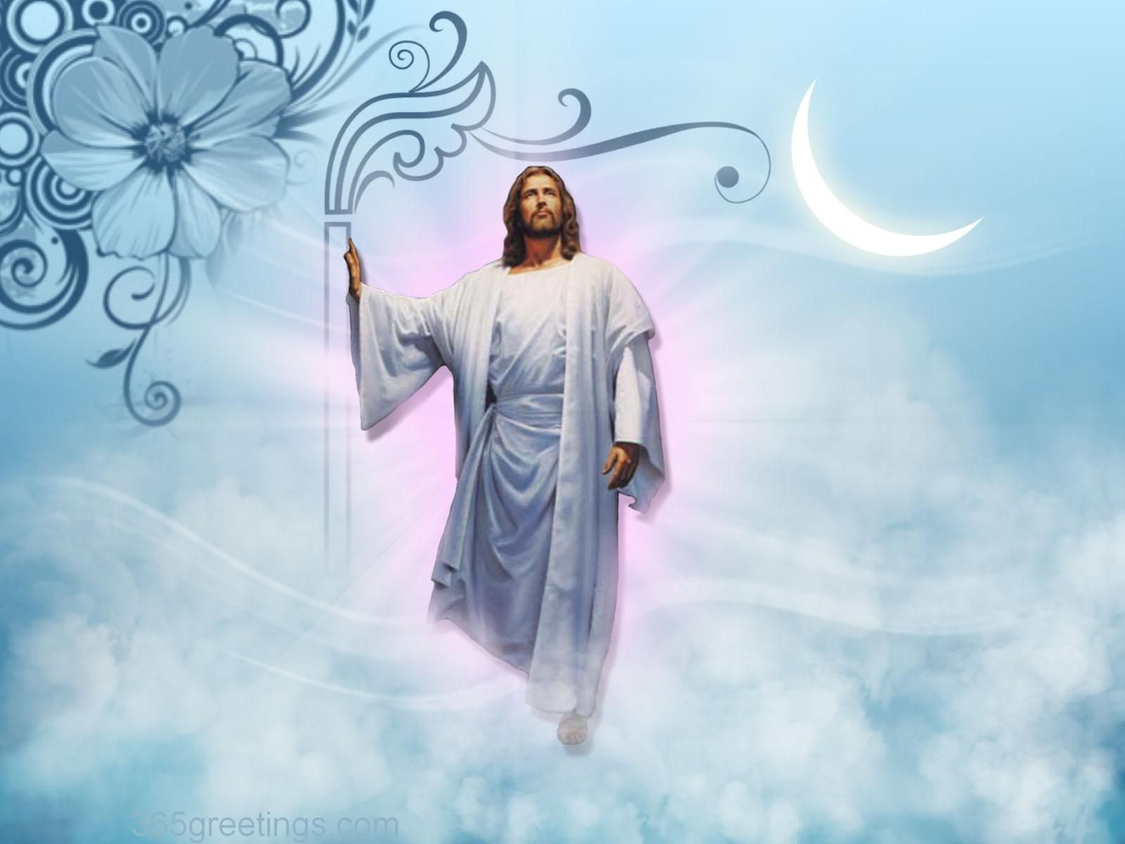 Jesus Christ God Wallpaper Laptop Backgrounds 10535