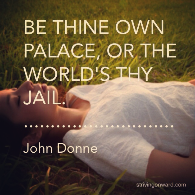 John Donne Quotes. QuotesGram