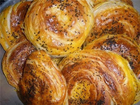 Шоргогалы рецепты по азербайджански