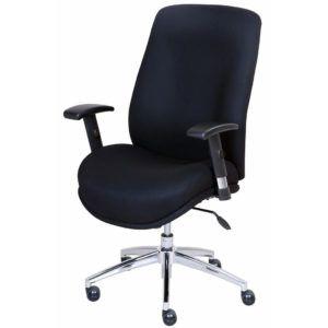 Bjs Office Chair Mats