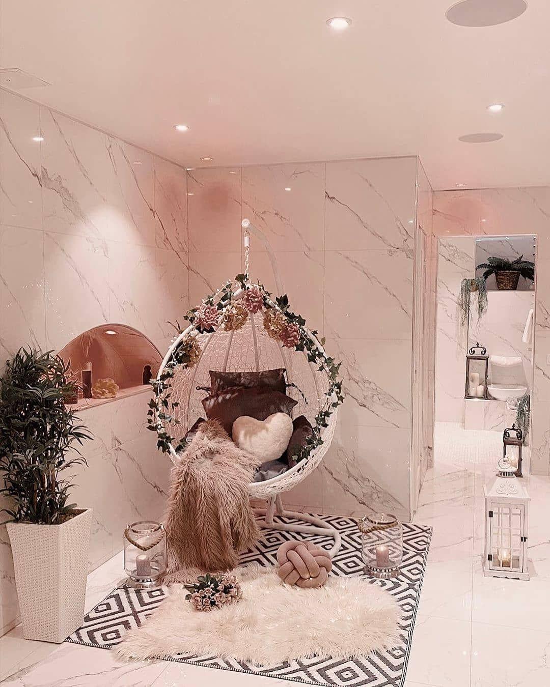 ديكور On Instagram رايكم برعاية Qasr Alkhazayin2 غرف نوم جاهز تفصيل حسب الطلب غرف ن Diy Apartment Decor Living Room Design Modern Home Decor