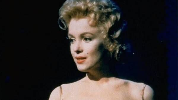 """Lanzan la mayor subasta de los """"tesoros"""" de Marilyn Monroe – AB Magazine"""